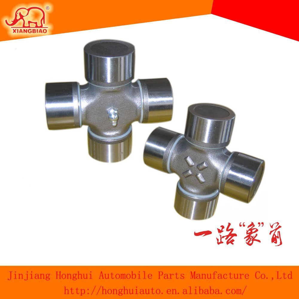 408-2201025 (28*73) FOR RUSSIA Universal joint All types of joint in automobile universal joint cross power steering material