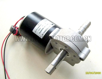 180v dc worm gear motor buy dc worm gear motor 180v worm for 180v dc motor suppliers