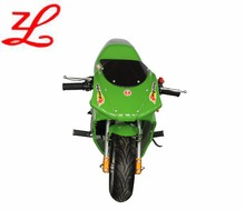 CE electric bicycles wholesale 49cc pocket bike