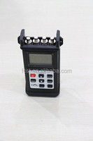 FTI3212B PON Fiber Optical Power Meter with good price/Cable Testing Equipment/ Test Cable