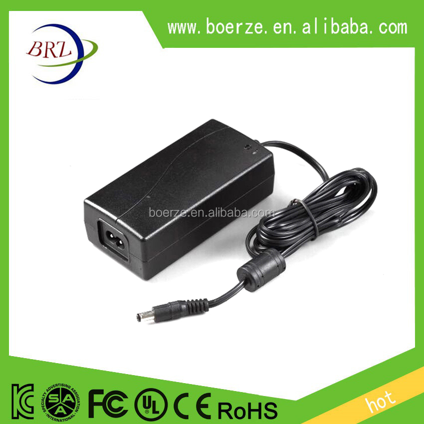 CCTV dedicated power adapter dc 12V6A