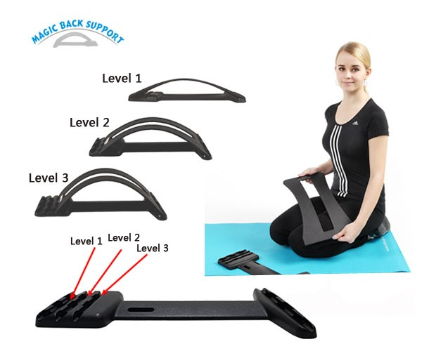 hot back support, support brace for back, back support vest