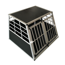 pet cages cheap dog carrier amazon dog crate aluminum