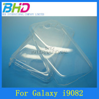 hard cover case for samsung galaxy i9082