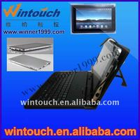 "christmas electronic gifts 10"" Tablet PC factory wintouch Android 2.2 Tablet PC MID HDMI , 8G Storage, 512M Memory with GPS"