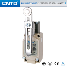 CNTD Hot Sale Products Limit Switch Lower Price IP66