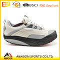 Men barefoot technology healthy shoes 005