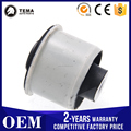 OEM D651-28-460 Manufacturer Wholesale Rear Arm Bushing For Mazda 2/Demio