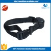 Plastic Dog Collars Elastic Dog Collars Vibrate Pet Trainer Products Supplies