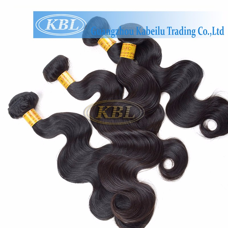 Most popular Ali extended hair weave, hair extension packaging custom, remy express hair extension bulk
