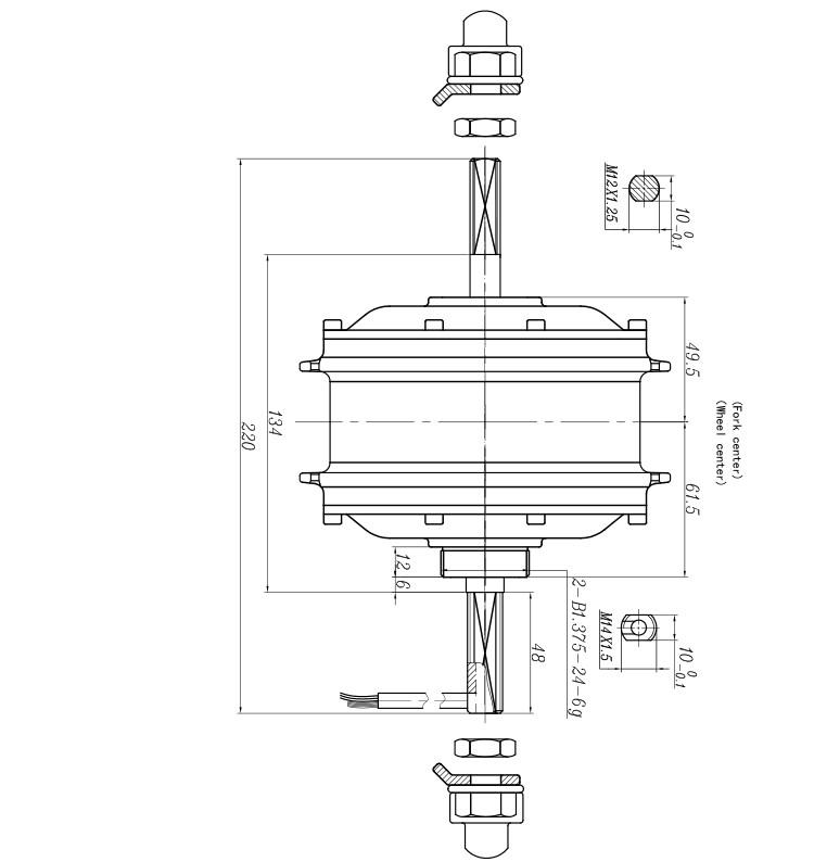 Model (1).jpg