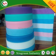 Raw Material For sanitary napkins and under pads