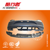 /product-detail/pp-material-gti-style-rear-bumper-for-vw-polo-2015-60454903721.html
