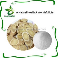top quality Astragalus Extract Powder Cycloastragenol 98% for sale