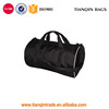 Hot Sell Large Barrel Duffel Bag For Mens Womens Overnight Weekends Bags