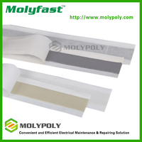 M301 [] Insulating Butyl filling mastic tape