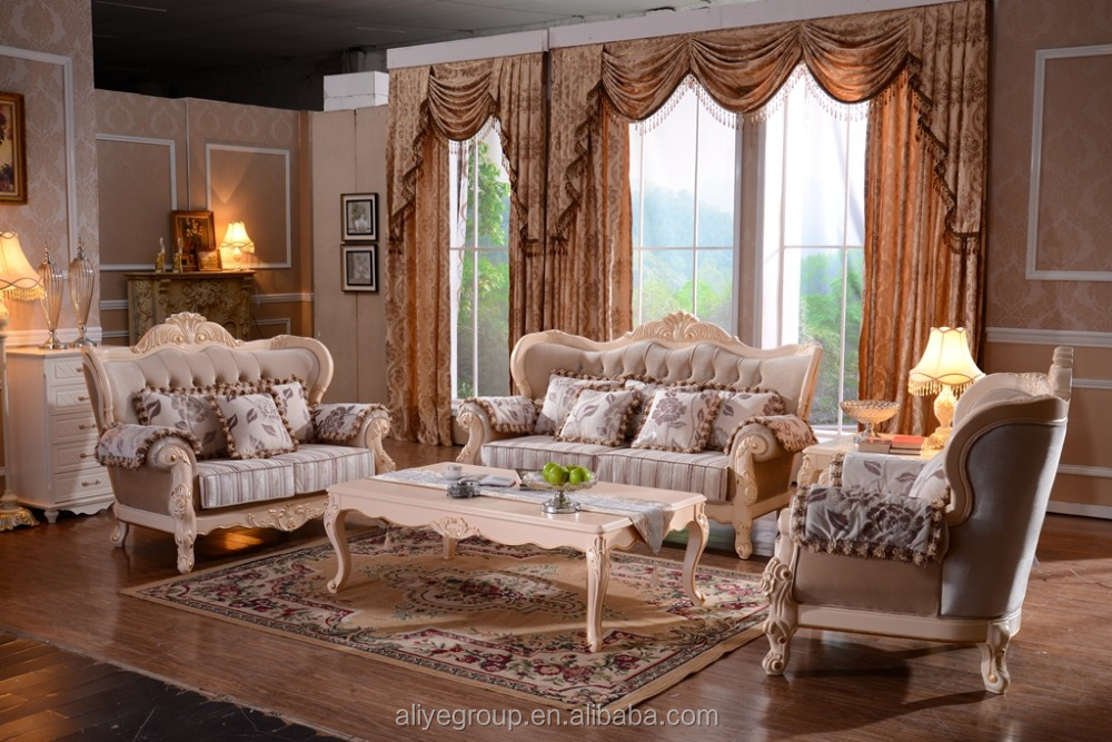 Prices And Living Room Wooden Sofa Sets - Buy Cheap Wooden Sofa Set