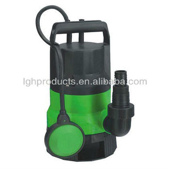 Submer Sible Pump