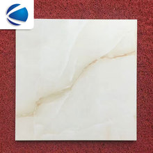 300x300 rough surface old floor gres ceramic tile