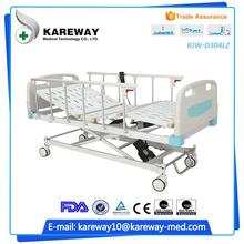Alibaba china supplier medical equipments home care nursing bed