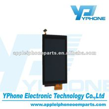 LCD Touch Screen For Sony Ericsson Aino U10 lcd display