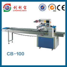 plastic wrap machine for food,lollipop wrapping machine,cake wrapping machine