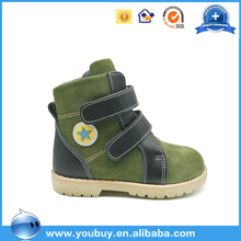 Import Russia Custom Made Shoes Kids,Boys New Design Footwear