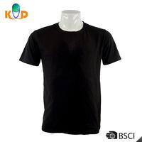 China guangzhou factory comfortable long sleeve t shirt latest shirt designs for men