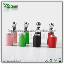 2014 Big Vape pen and skillet vaporizer e cigarette variable voltage vaporizer