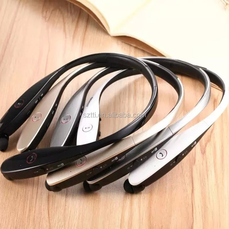 bluetooth headset hbs 900,wireless bluetooth HBS 900,sport bluetooth headset HBS 900 in earphone&headphone for lg