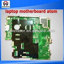 366728-001 cq62 g62 laptop motherboard atom