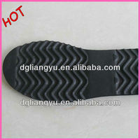 shoes tires soles/ colorful eva foam soles