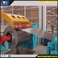 CNC High Speed Metal Coil Slitting Line/Slitting machine