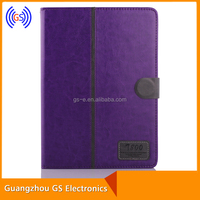 Chinese imports wholesale plastic corner for tablet case