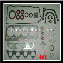 Auto Engine Head Gasket For TOYOTA COROLL 4AFE OEM 04111-16231