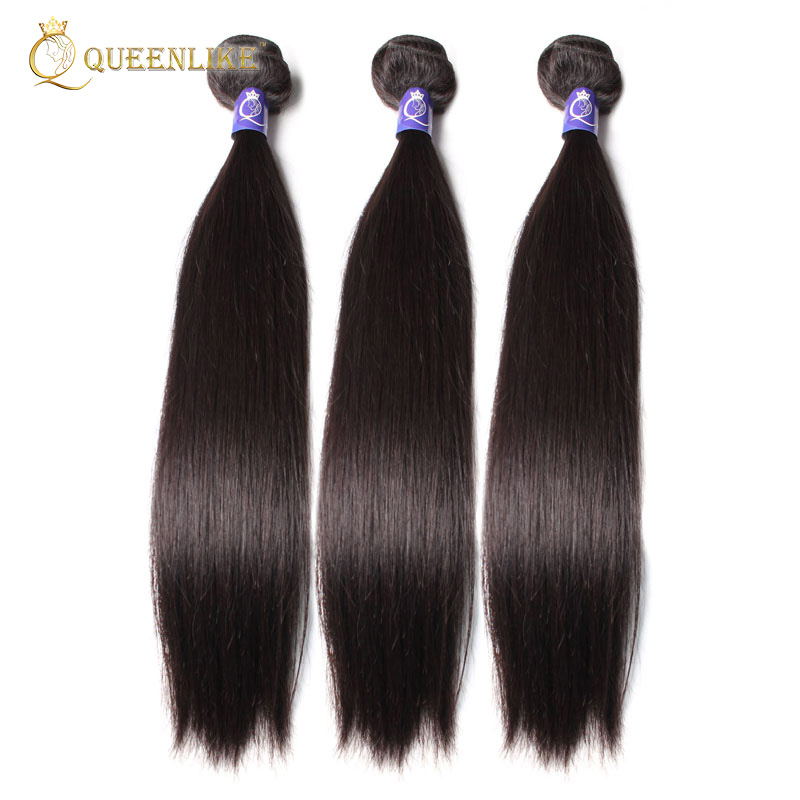 wholesale 30 inch remy double drawn brazilian human hair wholesale remy hair 100 human hair