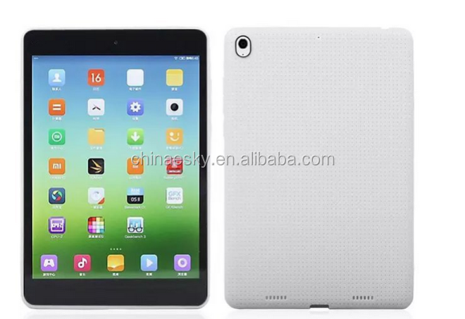 "hot selling 7.9"" Xiaomi mipad2 2gb ram +16gb rom support wifi gps bluetooth 5+8mp camera tablet"