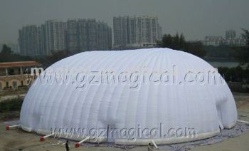 Party Inflatable Tent (Club)