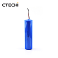 CTECHI 3V lithium primary battery CR341245 22000mAh DD size