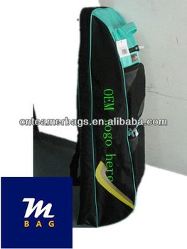 field hockey bag
