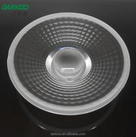 Sharp 24degree optical instruments lenses DK90624-JC