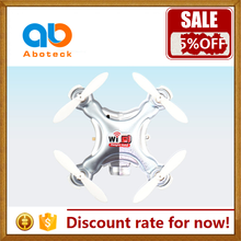 fpv drone hd mini drone camera toy for selfie with led light