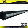 Oledone high power factory wholesale 40 inch 240W offroad led light bar