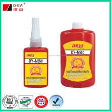 DY-N550 anaerobic pipe thread sealant