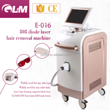 best laser hair removal device / laser hair removal upper lip / laser hair removal legs