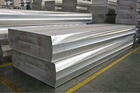 1xxx,3xxx,5xxx construction,industrial,building decoration,LED profile etc aluminium Plate