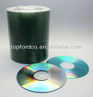 Cheap Blank CD in bulk 700M 52X