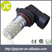 High quality led lights one year warranty 12 volt auto 9005 9006 9004 9007 led headlight bulb for bmw e46 parts