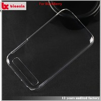 Hot product best selling pc fancy cell phone cases for blackberry z30
