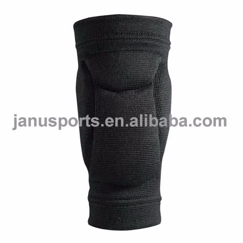 Thick EVA Foam WoWEN-6080# Sports Elbow pad Protect The Elbow Hurt volleyball elbow pads